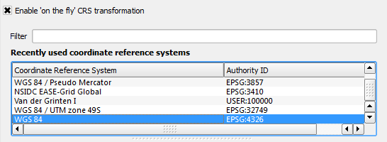 how to open mxd files in qgis 3.0
